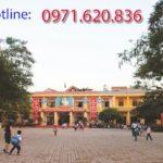 fpt-phuong-van-co