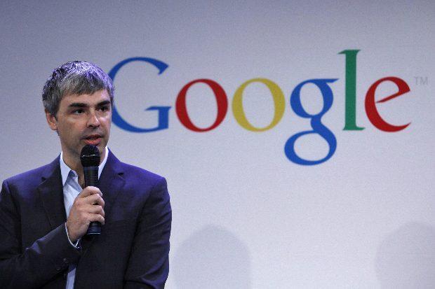 kinh-nghiem-lam-viec-tu-cong-ty-google