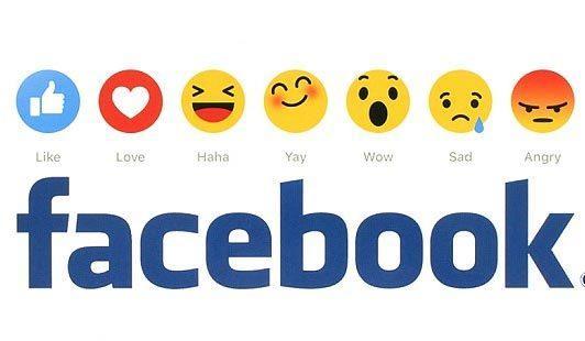 facebook-tien-hanh-thu-nghiem-nut-dislike-1