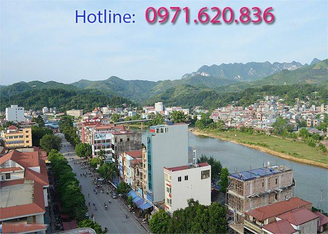 fpt hợp giang