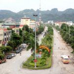 fpt-phuong-dong-tien