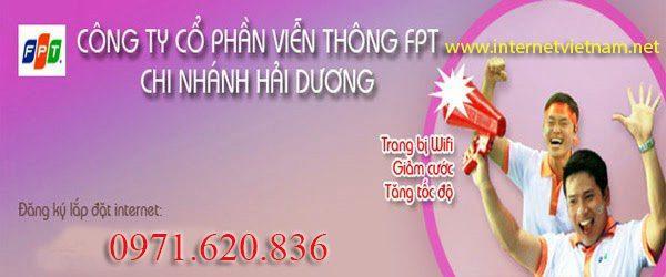 fpt-phuong-hai-tan-1
