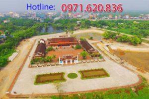 fpt-phuong-lam-ha