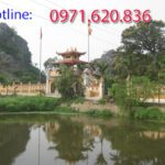 fpt-phuong-ninh-khanh
