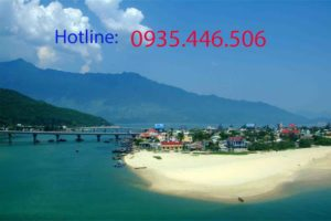 fpt-phuong-thuan-loc