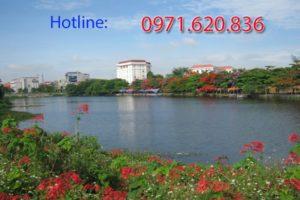 fpt-phuong-van-giang