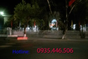 fpt-phuong-vinh-ninh