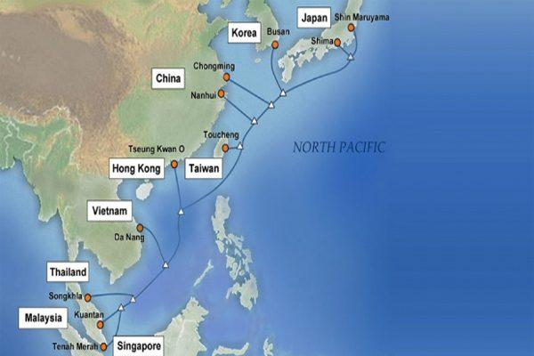 Cáp-Quang-Biển-APG-Bị-Đứt-Mạng-Internet-FPT-Không-Ảnh-Hưởng
