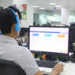 FPT-Telecom-Đưa-Toàn-Bộ-Quy-Trình-Làm-Việc-Lên-Mạng