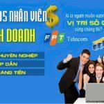 FPT-Telecom-Thủ-Dầu-Một-Tuyển-Dụng-Năm-2017