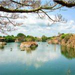 Tiềm-Năng-Phát-Triển-Du-Lịch-Huyện-Thoại-Sơn-1