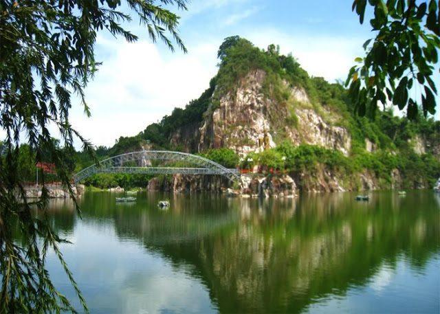 Tiềm-Năng-Phát-Triển-Du-Lịch-Huyện-Thoại-Sơn