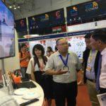 Tốc-Độ-Mạng-Internet-Việt-nam-Nhanh-Hơn-Trung-Quốc-Và-Australia