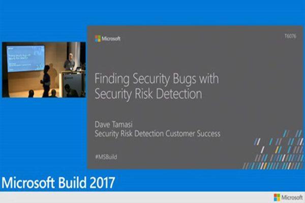 Microsoft Phát Triển AI Để Bảo Vệ Windows