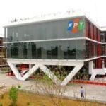 fpt-telecom-lai-lon
