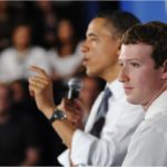 Barack-Obama-canh-bao-Mark-Zuckerberg-tac-hai-tin-gia