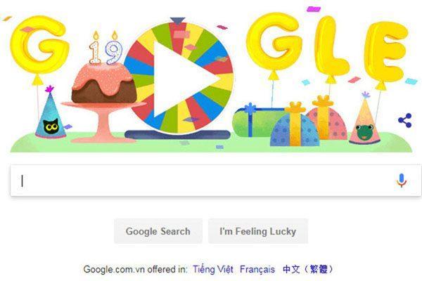 sinh-nhat-lan-thu-19-cua-google