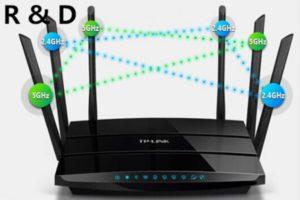 Wifi-5ghz-la-gi