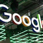 bao-mat-tai-khoan-google