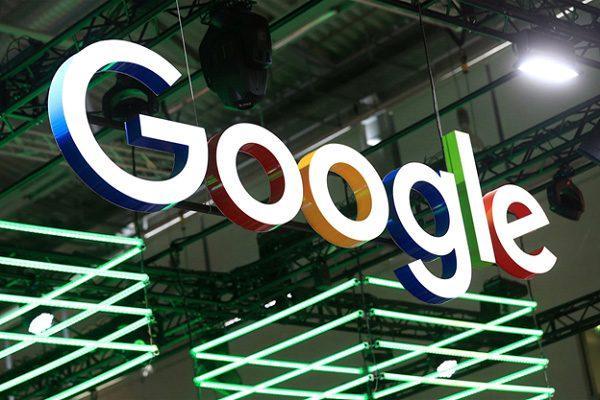 google nâng cao tính năng bảo vệ