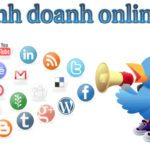 bat-dau-su-nghiep-kinh-doanh-online