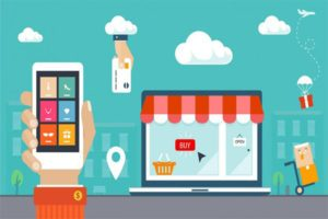 bi-quyet-thanh-cong-cua-marketing-online-2