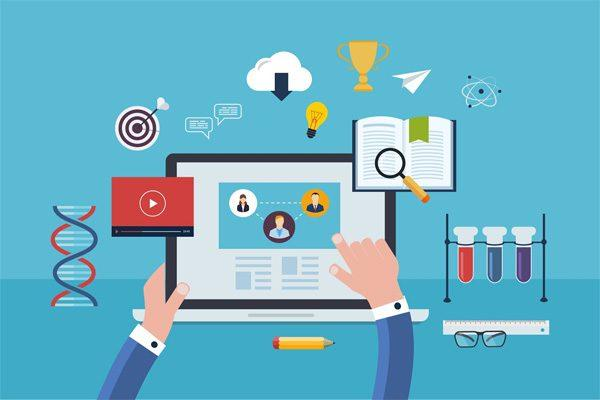 bi-quyet-thanh-cong-cua-marketing-online