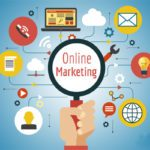 bi-quyet-thanh-cong-marketing-online-1