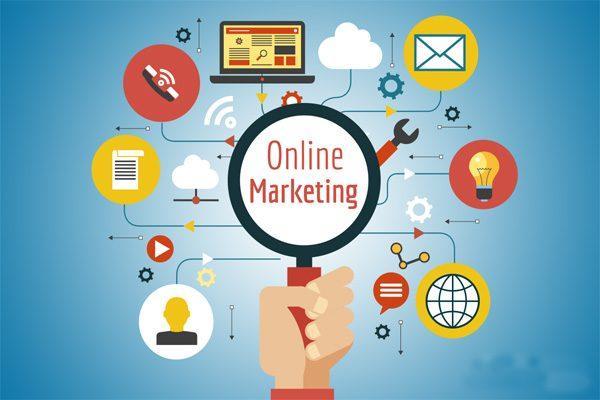 bi-quyet-thanh-cong-marketing-online-1