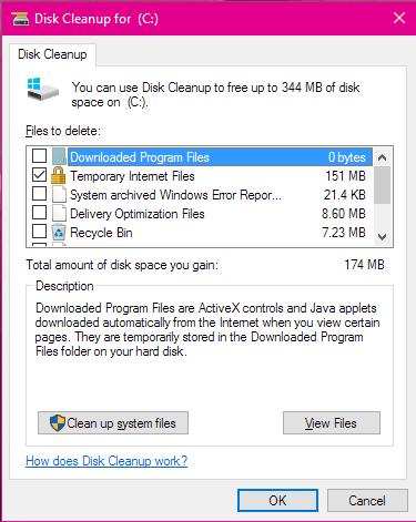 don-dep-o-cung-window-10-1