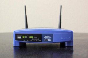 meo-tang-toc-do-wifi-gia-dinh-1