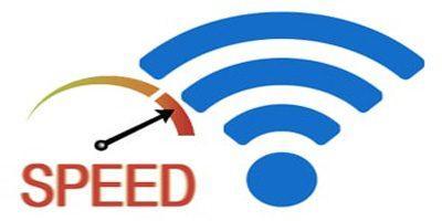 meo-tang-toc-do-wifi-gia-dinh