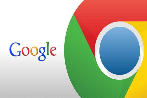 tang-toc-do-luot-web-chrome