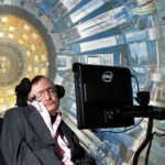 tien-sy-Stephen-Hawking