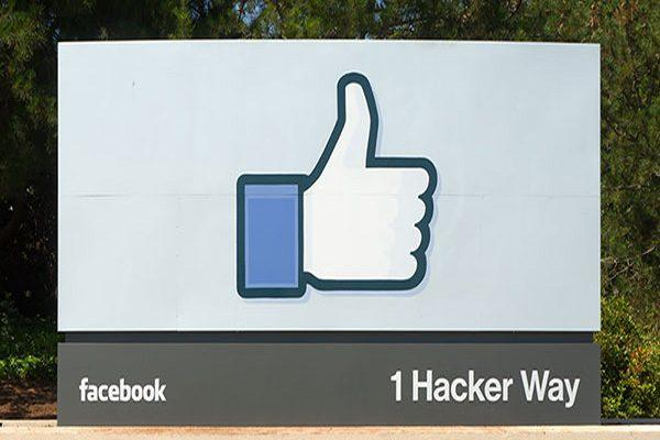 xoa-news-feed-cua-facebook