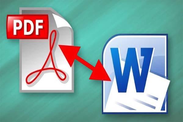 chuyen-doi-file-pdf-sang-word