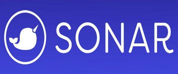cong-cu-sonar-tao-website-mien-phi