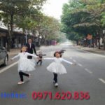 fpt-phuong-trung-son