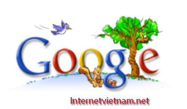 google-thay-doi-chinh-sach-quang-cao
