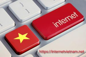 internet-viet-nam-tron-20-tuoi
