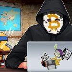 nguy-co-nhiem-ma-doc-khi-dao-bitcoin