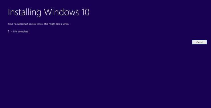 windows-10-6