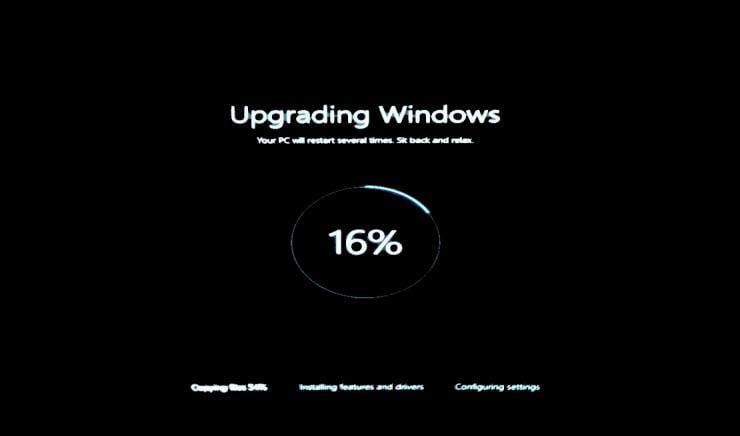 windows-10-7