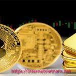 dong-bitcoin-nong-sot