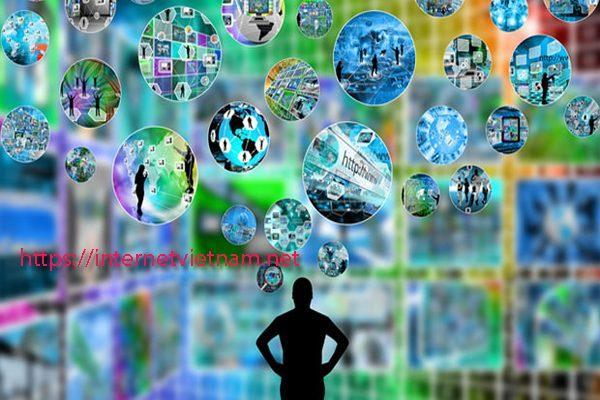 yêu cầu huỷ bỏ sự tập trung net