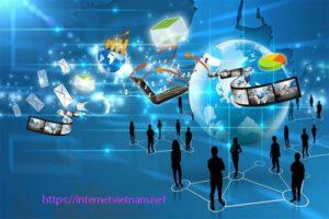 fpt đầu tư vào viễn thông