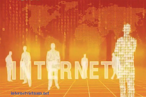 liên hệ internet việt nam