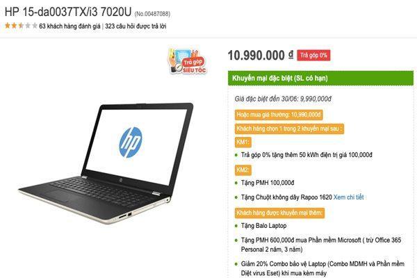 laptop quảng ngãi 1