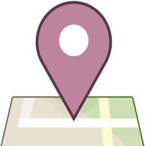 địa chỉ fpt