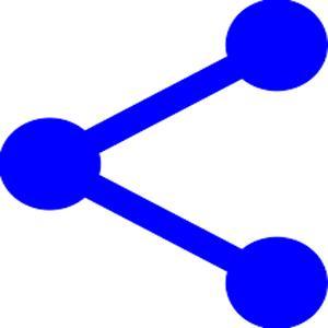 kết nối fpt
